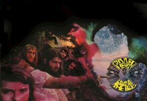 Canned Heat_
