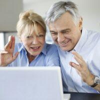 grandparents_computer_square